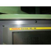 安田YBM640V精密数控坐标镗床 现货销售640坐标镗床