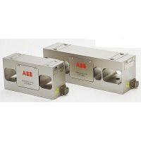 PFTL201DE-100.0张力传感器3BSE008922R101瑞士ABB