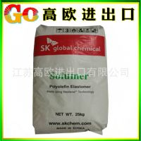 POE/韩国SK/8705 Solumer8705