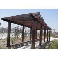 九鼎木业 厂家供应 厂家直销 芬兰木防腐木板材 低价出售