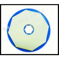 河北DTRO碟片式反渗透膜生产厂家 技术纯熟 值得信赖