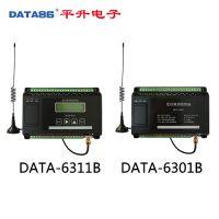 RTU控制器、RTU远程测控终端、测控终端(RTU)
