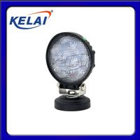 KELAI LED工作灯KLL18021-18W工程灯改装灯检修灯