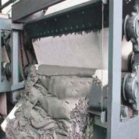 供青海海南污泥脱水设备和海北污泥脱水机