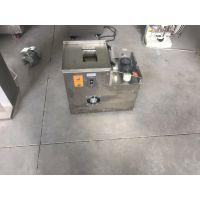 维诺小型全自动制丸机 中药自动制丸机