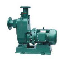 菏泽不锈钢无堵塞排污泵 高压排污泵 安全可靠