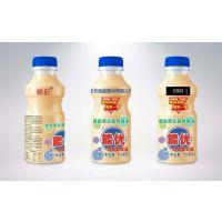 乳酸菌 饮料 一线品牌招商 酸奶 生产厂家