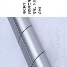 厂家销售:定制注塑机配件/电动注塑机配件