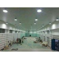 闵行区华友路厂房装修吊顶隔断水电涂料环氧地坪施工