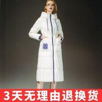 简约风情广州白马服装批发城杭州品牌折扣女装加盟杭州女装加盟店
