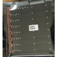 罗宾康LDZ095786C单元熔丝保持缓升缓降