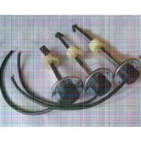 HYDAC 滤芯 APCI-7500-3殷工报价原装正品