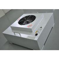 镀锌板FFU/铝叶轮FFU/爱格瑞优质FFU净化单元
