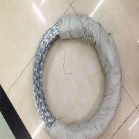 刀片刺绳报价 监狱刀片刺绳 一吨刺丝多少米