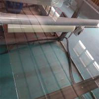 广东厂家供应优质PET透明片材pvc卷材透明APET片材彩色磨砂pp塑料片