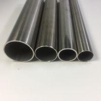 云浮不锈钢管 2寸薄壁不锈钢水管 双卡压式弯头
