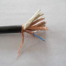 CJV90/NA交联聚乙烯绝缘聚氯乙烯内套镀锌钢丝编织铠装船用电力电缆什么价格能否优惠
