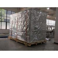大型真空包装在东莞哪些地方有?真空木箱