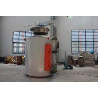 唐山博纳德工业井式氮化炉报价