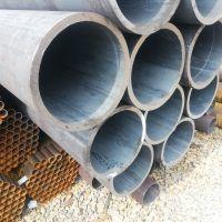 推荐山东45#精密钢管的抗拉强度知识168*12 Q345B低合金结构钢无缝管