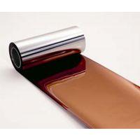 蚀刻柔性覆铜板定制-蚀刻柔性覆铜板-斯固特纳(查看)