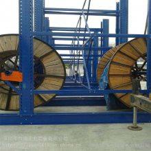 力源机电货架 机械货架 电子货架 电缆货架可定制 领先的技术新颖的款式满足客户需求