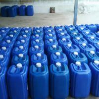 特价销售乳化石蜡 水溶性 液体 乳白色 乳化石蜡