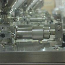 河南蜂蜜包装机-齐博包装设备厂家直销-全自动蜂蜜包装机