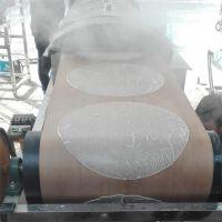 凉皮机 猪肠粉机价格 做河粉的机器 河南河粉机多少钱一台