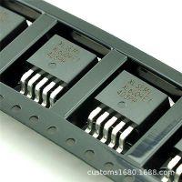 深圳机场电子元器件 芯片快递进口报关流程及所需单证