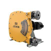 软管泵-软管泵使用寿命-延长使用寿命-JXHIN品牌