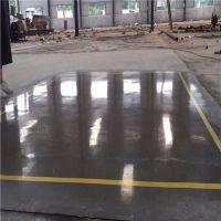 珠海/耐磨硬化/混凝土密封固化剂地坪