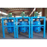 铜萃取设备湿法冶金混合澄清槽