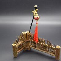 王者兵器兵器模型大乔依势巫女沧海之曜兵器挂件儿童全金属工艺品