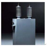 滤波电容器AFM11/√3-334-1W(带熔断管)