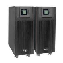 科士达YDC9110S UPS 在线式不间断电源10KVA 断电延时