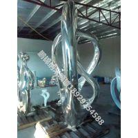 玻璃钢树脂纳米喷镀加工厂