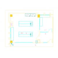 重庆洁净工程设计 净化工程设计与施工 洁净室净化工程公司