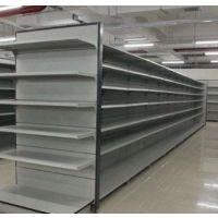 供青海民和商超货架和互助仓库货架价格