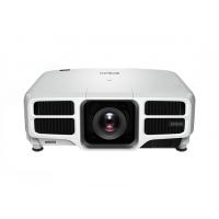 爱普生CB-L1100U 商务办公6000流明WUXGA分辨率激光工程投影机