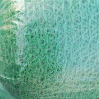 盖土网 黑色防尘网 建设工地铺设防尘网