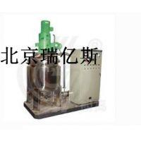 POT-521型农药生产装置设备安装流程操作方法