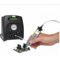 美国METCAL(OKI)奥科DX-255系列数字点胶机-西崎贸易(成都)