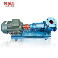 【厂家】IS卧式离心清水泵化工制药给排水管道增压供暖热水循环