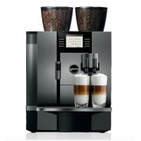 优瑞(Jura)GIGA X7 全自动咖啡机 意式 家用 商用 欧洲原装进口 现磨 一键式打奶泡系统