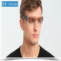 3M SF410AS 眼部防护 安全防护眼镜(室内/室外)
