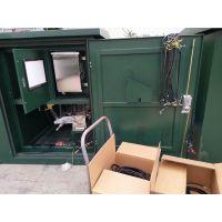 ZW8-12真空断路器;高压真空开关—欢迎来电咨询