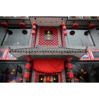 重庆九宫格火锅加盟,这家火锅又建新根据地,强势入驻廊坊!