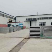 山东宏晟供应钢骨架轻质屋面板 新型楼层板 质量有保障