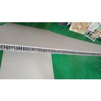 塑料建筑模板设备专业厂家价优质优